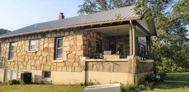 1745 County Road 5680, Bunker, MO 63629 (#21067051) :: Friend Real Estate