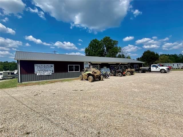 8321 State Road Cc, Steedman, MO 65077 (#21067262) :: Matt Smith Real Estate Group