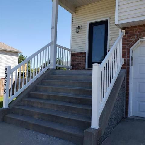 23575 Restore Road, Waynesville, MO 65583 (MLS #21067668) :: Century 21 Prestige