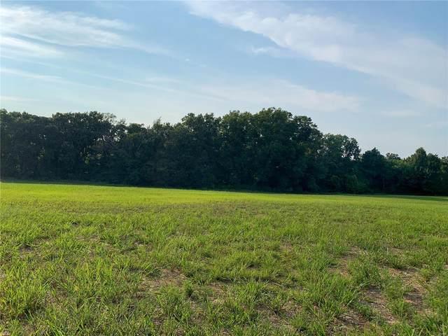 10 Springview Estates, Marthasville, MO 63357 (#21067747) :: Delhougne Realty Group