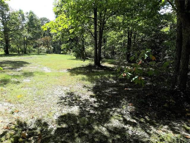 10 Timberland Drive, Warrenton, MO 63383 (#21067895) :: Krista Hartmann Home Team
