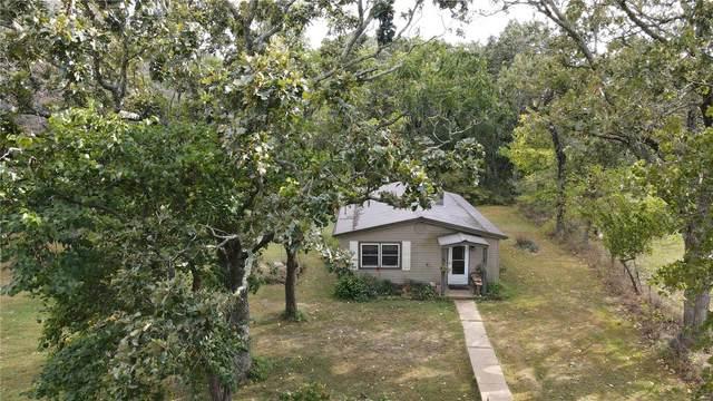 2830 Highway H, Salem, MO 65560 (#21067987) :: Friend Real Estate