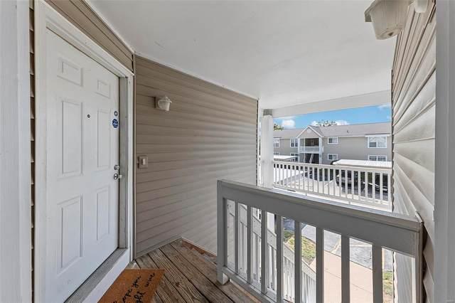 14275 Cape Horn Place, Florissant, MO 63034 (#21068046) :: Hartmann Realtors Inc.
