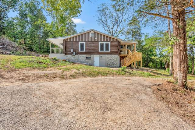7514 State Route 30, Dittmer, MO 63023 (#21068166) :: Clarity Street Realty