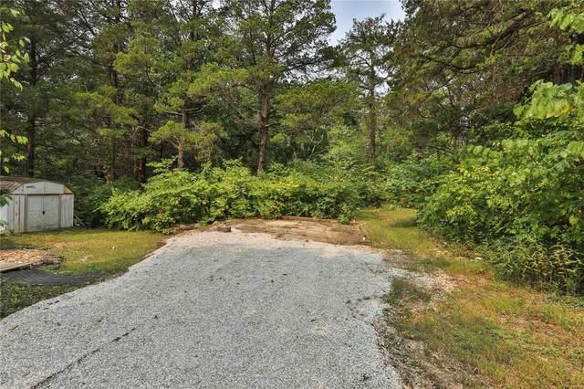 859 Old Cove Road, Saint Clair, MO 63077 (#21068496) :: Hartmann Realtors Inc.