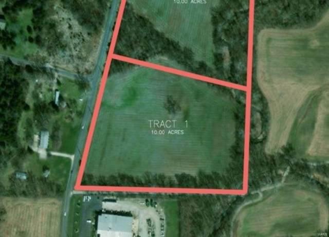 0 Hwy Tt, Marthasville, MO 63357 (#21068728) :: Kelly Hager Group   TdD Premier Real Estate
