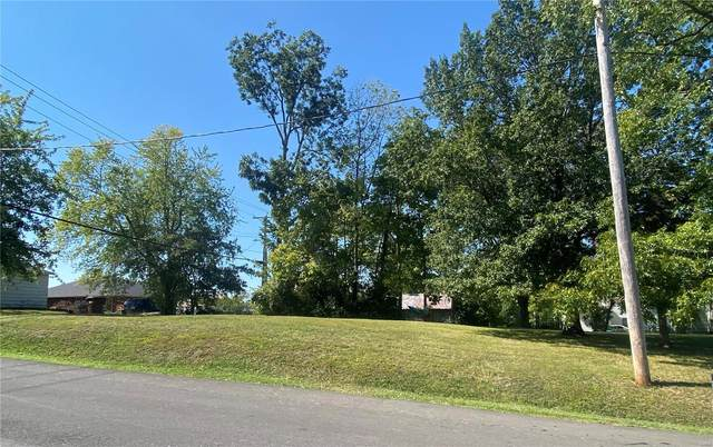 1 Oak Street, Warrenton, MO 63383 (#21068771) :: Jenna Davis Homes LLC