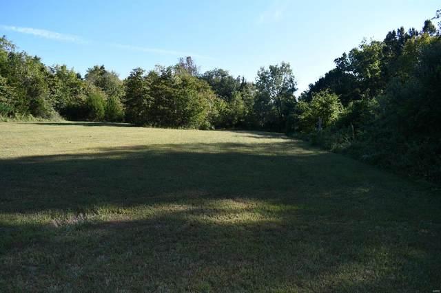 104 Briley Circle, Jonesburg, MO 63351 (#21069268) :: Terry Gannon | Re/Max Results