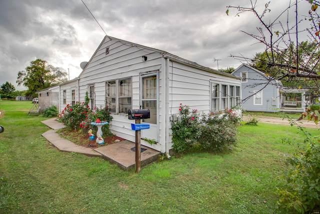 404 Minard Street, Jerseyville, IL 62052 (#21071431) :: The Becky O'Neill Power Home Selling Team