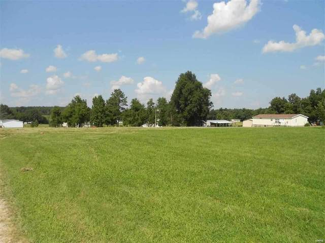 0 Lot 6 Pebble Creek Dr., Harviell, MO 63945 (#21071576) :: The Becky O'Neill Power Home Selling Team