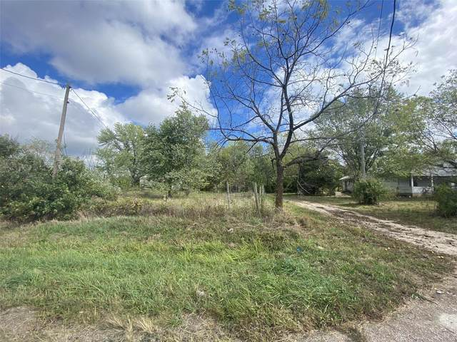 4120 Highway V, Rolla, MO 65401 (#21071632) :: Matt Smith Real Estate Group