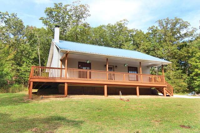 2748 Pcr 856, Perryville, MO 63775 (#21071668) :: The Becky O'Neill Power Home Selling Team