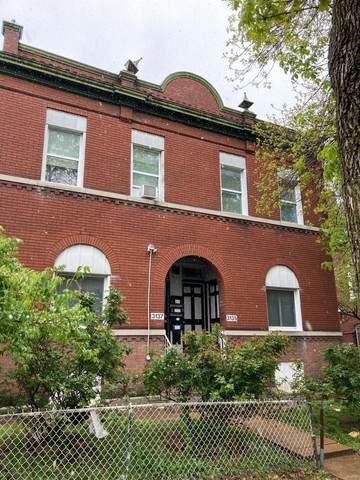 3135 Chippewa Street, St Louis, MO 63118 (#21071679) :: Parson Realty Group