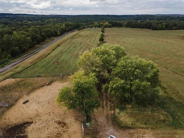 0 County Road 3210, Rolla, MO 65401 (#21071779) :: Elevate Realty LLC
