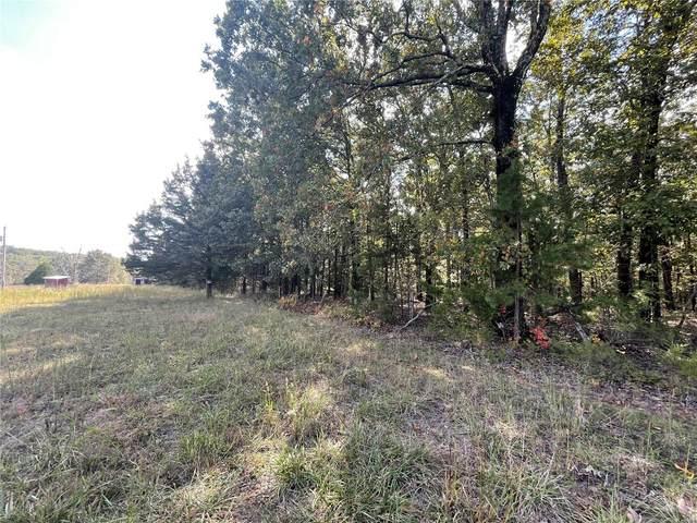 4 Woodland Heights W, Poplar Bluff, MO 63901 (#21072230) :: Mid Rivers Homes