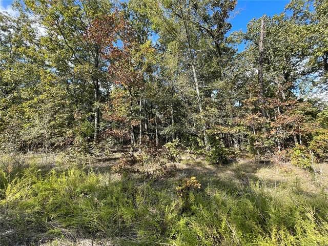 9 Woodland Heights W, Poplar Bluff, MO 63901 (#21072241) :: Mid Rivers Homes