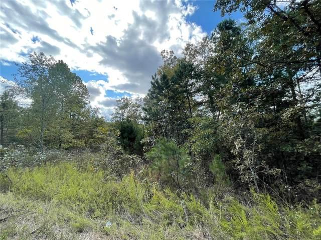 13 Woodland Heights W, Poplar Bluff, MO 63901 (#21072247) :: Mid Rivers Homes