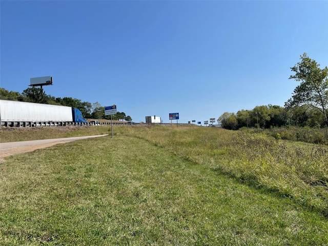 13380 Martin Spring Outer Road, Rolla, MO 65401 (#21072415) :: Matt Smith Real Estate Group