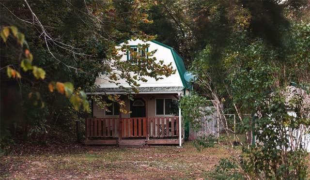 22000 State Route J, Newburg, MO 65550 (#21072764) :: Matt Smith Real Estate Group