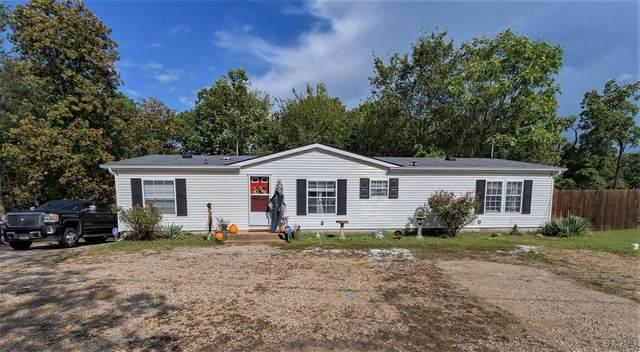 4405 Oakridge Road, Imperial, MO 63052 (#21072966) :: Reconnect Real Estate