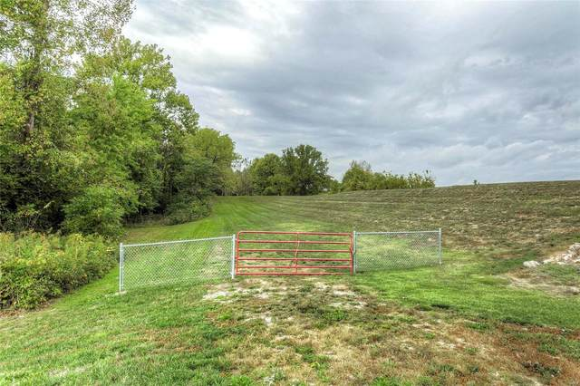 17331 Wild Horse Creek Road, Chesterfield, MO 63005 (#21073032) :: Hartmann Realtors Inc.