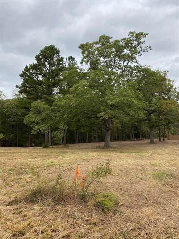 0 Tract C Rising Mist Dr, Waynesville, MO 65583 (#21073464) :: Matt Smith Real Estate Group