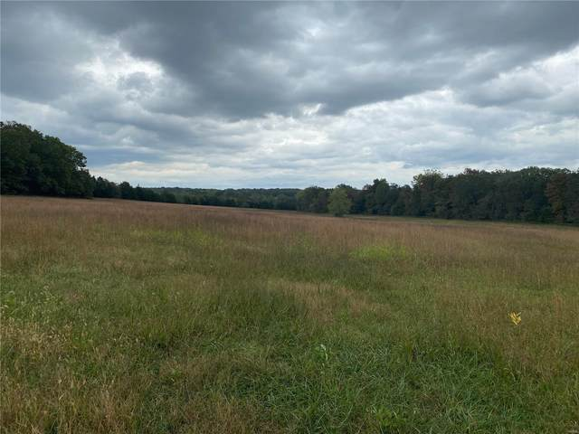 0 State Route Ra, Rolla, MO 65401 (#21073720) :: Matt Smith Real Estate Group