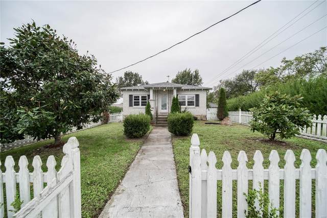 203 E Pulaski Avenue, Richland, MO 65556 (#21073742) :: Walker Real Estate Team