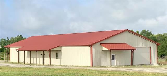 7185 Quarter Horse Lane, Palmyra, MO 63461 (#21073923) :: Walker Real Estate Team