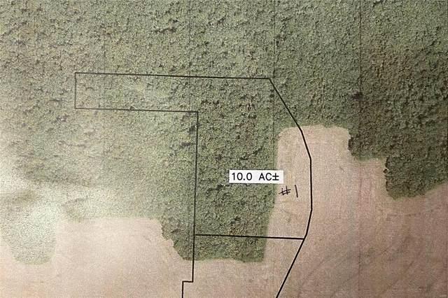 1 Marion Road 250, Palmyra, MO 63461 (#21073940) :: Walker Real Estate Team