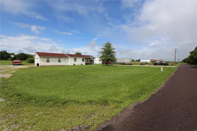 49 Track Side Farm, Troy, MO 63379 (#21073987) :: Matt Smith Real Estate Group