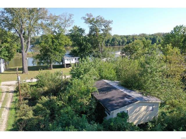 104 Anchor Drive, Elsberry, MO 63343 (#21074320) :: Parson Realty Group