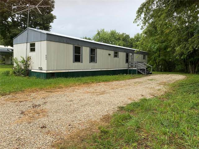 414 Frisco, Crocker, MO 65452 (#21074491) :: Matt Smith Real Estate Group