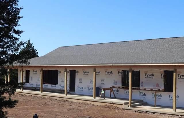 107 E Ledge Rock, De Soto, MO 63020 (#21074557) :: Matt Smith Real Estate Group