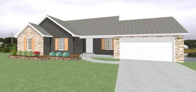 64 Lakeway, Labadie, MO 63055 (#21074814) :: The Becky O'Neill Power Home Selling Team