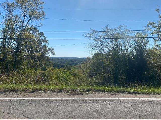 12320 State Rd Cc, Festus, MO 63028 (#21074844) :: Reconnect Real Estate
