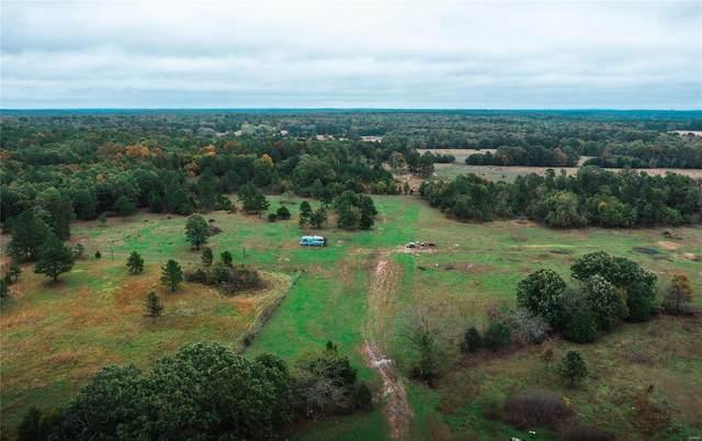 0 Deer Run Road, Licking, MO 65542 (#21075033) :: Matt Smith Real Estate Group
