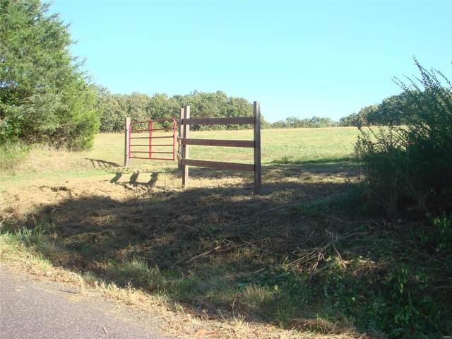 0 Droste Road, Gerald, MO 63037 (#21075135) :: Matt Smith Real Estate Group
