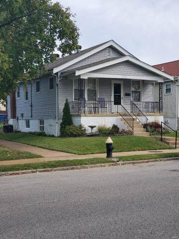 6313 Fyler Avenue, St Louis, MO 63139 (#21075175) :: Kelly Hager Group | TdD Premier Real Estate