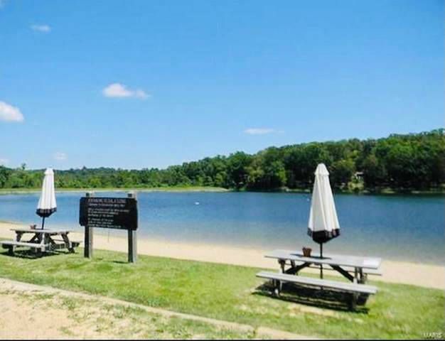 0 Hwy Ff, Lonedell, MO 63060 (#21075337) :: Mid Rivers Homes