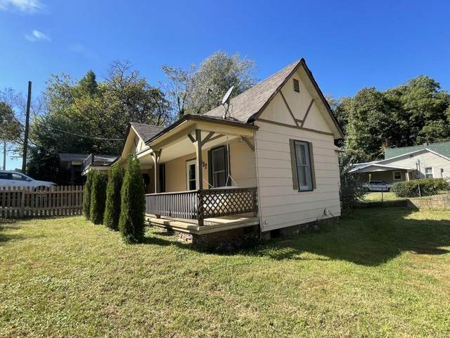 937 Cherry Street, Poplar Bluff, MO 63901 (#21075501) :: The Becky O'Neill Power Home Selling Team