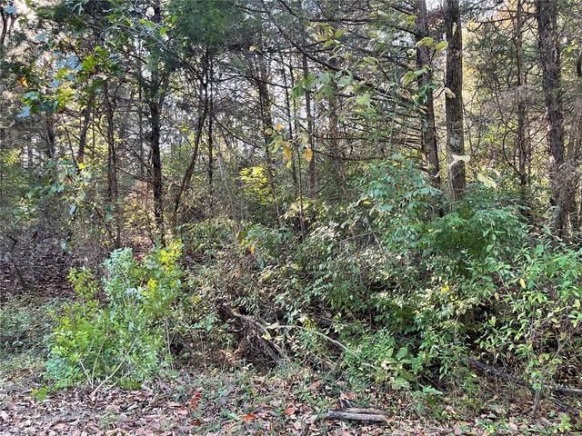 429 Pinewood (2 Lots) Drive, Catawissa, MO 63015 (#21075720) :: Mid Rivers Homes