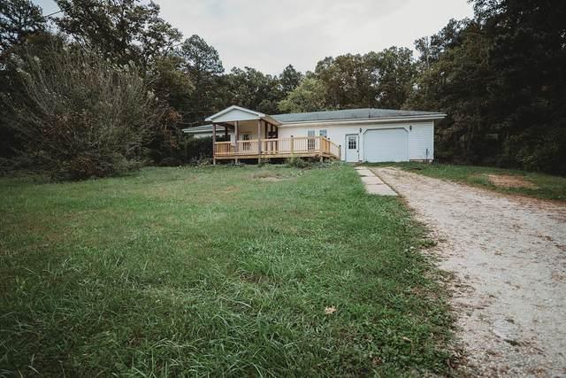 2212 Highway 28, Rosebud, MO 63091 (#21075808) :: Friend Real Estate