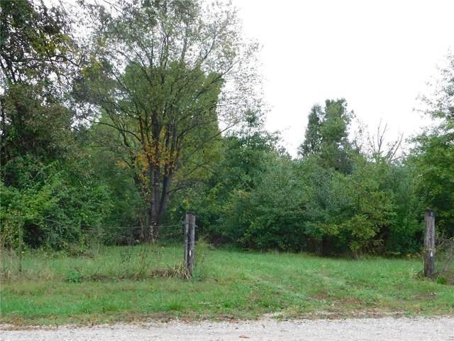 162 Oakwood Drive, Foley, MO 63347 (#21075826) :: Mid Rivers Homes