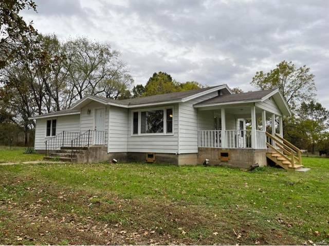 32050 Hwy T, Richland, MO 65556 (#21075929) :: Friend Real Estate