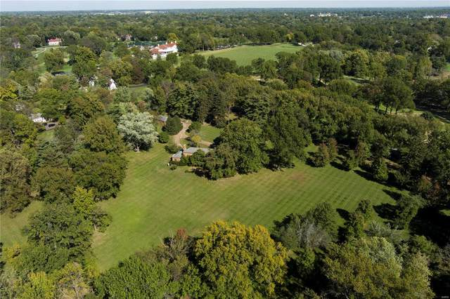 601 Barnes Road, St Louis, MO 63124 (#21075942) :: Finest Homes Network