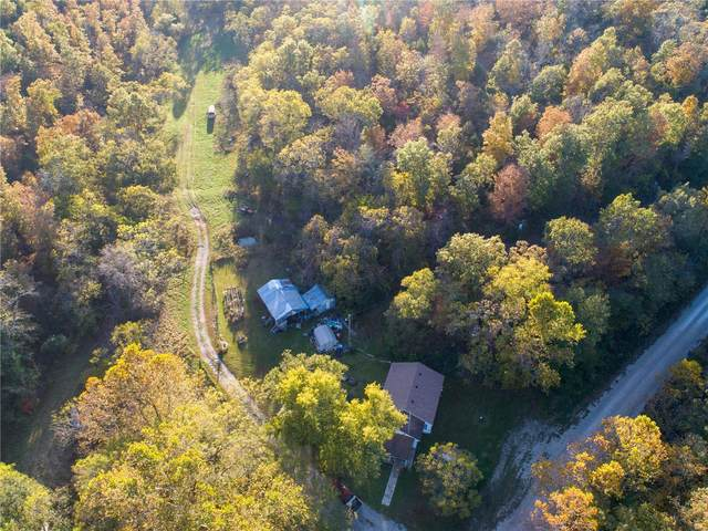 16551 Wildwood, Falcon, MO 65470 (#21076146) :: Friend Real Estate