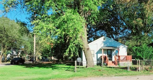 67 Pharaoh Drive, Valley Park, MO 63088 (#21076498) :: Kelly Hager Group | TdD Premier Real Estate