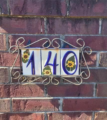140 Vernon Street, Saint Robert, MO 65584 (#21076830) :: Delhougne Realty Group