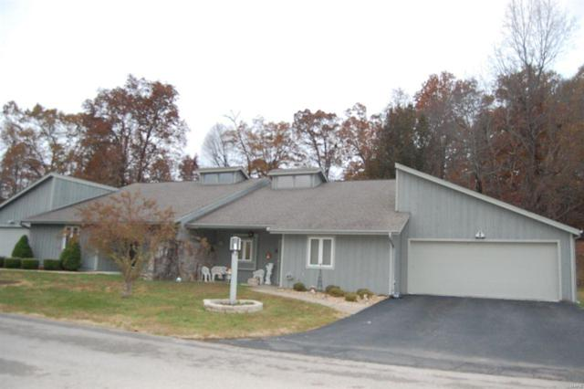 6 Shadowbrook Dr., Poplar Bluff, MO 63901 (#9941196) :: Holden Realty Group - RE/MAX Preferred